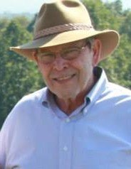 Condolences for Charles Eddleman | Funeral Homes & Cremation